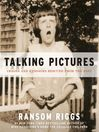 Talking Pictures (eBook)